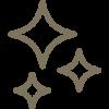 キラキラ 3